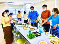 แต่งผ้าไทยกินมื้อเที่ยงเลี่ยงถุงพลาสติก__4.jpg