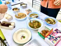 แต่งผ้าไทยกินมื้อเที่ยงเลี่ยงถุงพลาสติก__3.jpg
