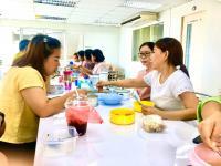 แต่งผ้าไทยกินมื้อเที่ยงเลี่ยงถุงพลาสติก__16.jpg