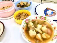 แต่งผ้าไทยกินมื้อเที่ยงเลี่ยงถุงพลาสติก__7.jpg